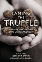 TAMING THE TRUFFLE HC