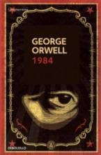 1984 (spanish version)