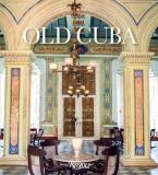 OLD CUBA  HC