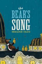 BEAR'S SONG Paperback