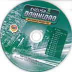 ENGLISH DOWNLOAD B2 CD CLASS Workbook