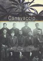 Canavaccio