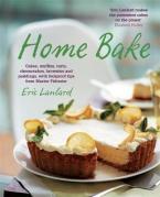 HOME BAKE Paperback