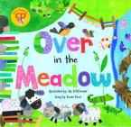OVER INTHE MEADOW Paperback B FORMAT