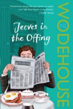 JEEVES IN THE OFFING Paperback