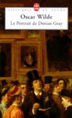 LE PORTRAIT DE DORIAN GRAY POCHE