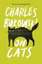 ON CATS  Paperback