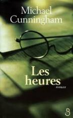 LES HEURES Paperback