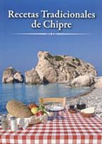 Recetas tradicionales de Chipre
