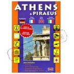 ATHENS & PIRAEUS
