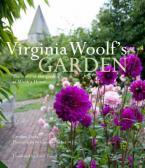 VIRGINIA WOOLF'S GARDEN HC