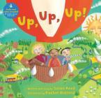 UP, UP, UP! Paperback B FORMAT