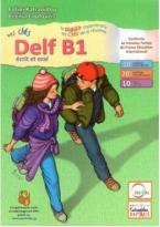 VOS CLES DELF B1 2021