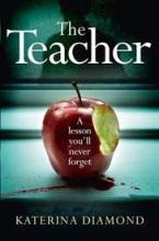 THE TEACHER  Paperback