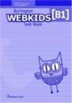 WEBKIDS B1 TEST