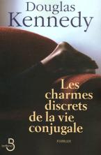 LES CHARMES DISCRETS DE LA VIE CONJUGALE Paperback C FORMAT