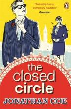 THE CLOSED CIRCLE  Paperback
