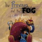 THE PRINCESS AND THE FROG  HC