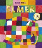 ELMER Paperback