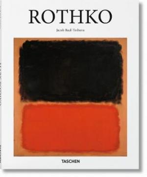 ROTHKO  HC