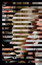 THE INTERVALS OF CINEMA Paperback