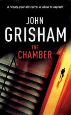 THE CHAMBER Paperback A FORMAT