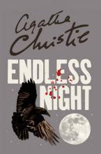 ENDLESS NIGHT  Paperback