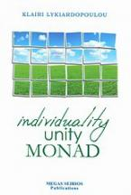 Individuality Unity Monad