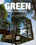 Green Architecture Now! Vol. 2
