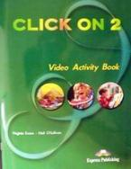 Click on 2: Video Activity Book