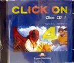 Click on 4: Class Audio CDs
