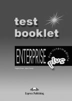 ENTERPRISE PLUS TEST (+ KEY)