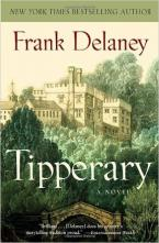 TIPPERARY Paperback