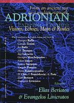 Adrionian