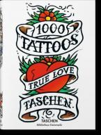 BY TATTOOS  Paperback