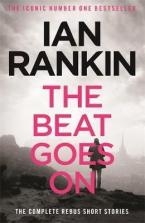 THE BEAT GOES ON : THE COMPLETE REBUS STORIES Paperback