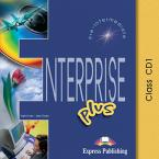 ENTERPRISE PLUS CD CLASS (5)