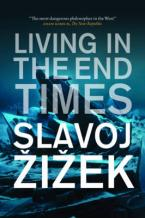 LIVING IN THE END TIMES Paperback B FORMAT