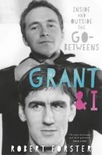 GRANT & I  Paperback