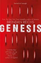 GENESIS Paperback