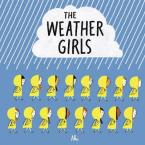 THE WEATHER GIRLS Paperback
