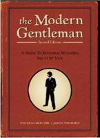 THE MODERN GENTLEMAN Paperback