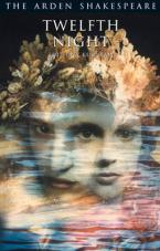 ARDEN SHAKESPEARE : TWELFTH NIGHT  Paperback