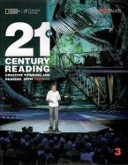 21st CENTURY READING 3 & 4 ASSESSMENT CD-ROM WITH EXAMVIEW