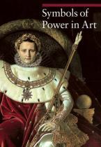 SYMBOLS OF POWER IN ART  Paperback