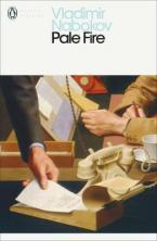 PENGUIN MODERN CLASSICS : PALE FIRE Paperback B FORMAT