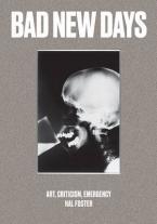BAD NEW DAYS  Paperback