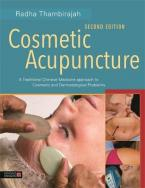 COSMETIC ACUPUNCTURE  HC