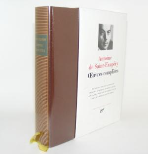OEUVRES COMPLETES TOME 1  HC