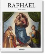 RAPHAEL  HC